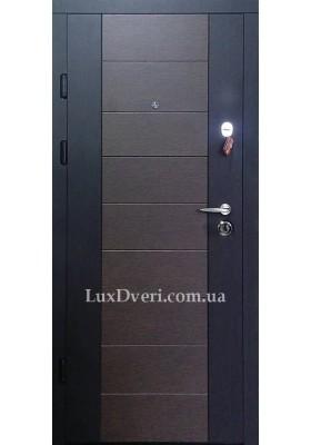 Двери Арма модель 600