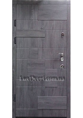 Двери Арма модель 10