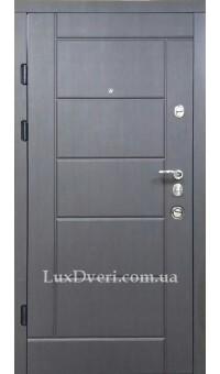 Двері Арма 116