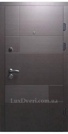 Двері Арма 112
