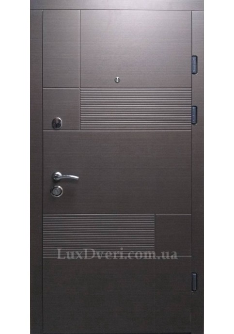 Двери Арма  112