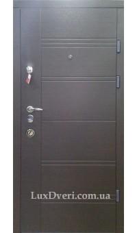 Двері Арма 128/605