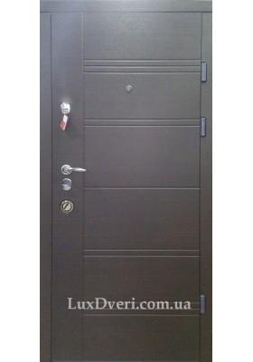 Двери Арма  128/605