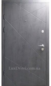 Двері Арма 100