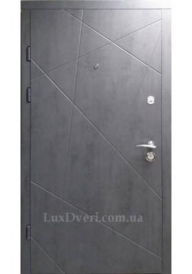 Двери Арма  100