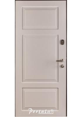 Белфаст Квартира