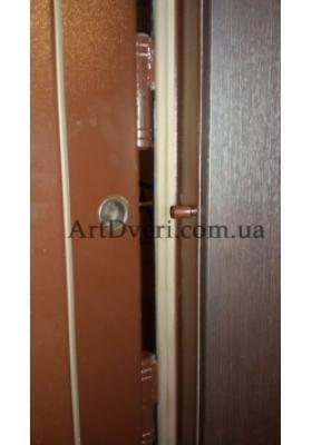 Двери АрмА - 305.