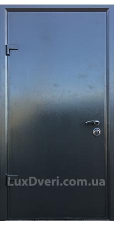 Страж Techno door