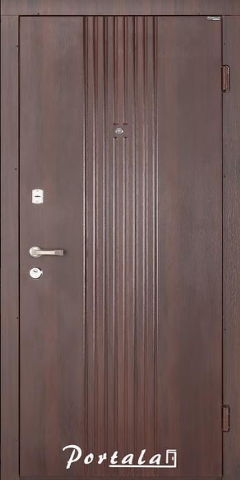 Лайн 2 квартира