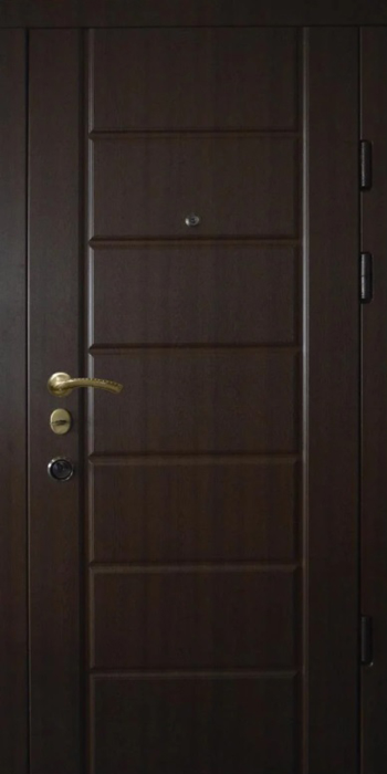 Термопласт 20-41 Prestige Квартира