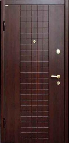 Двери Конекс 10
