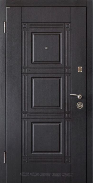 Двери Конекс 11