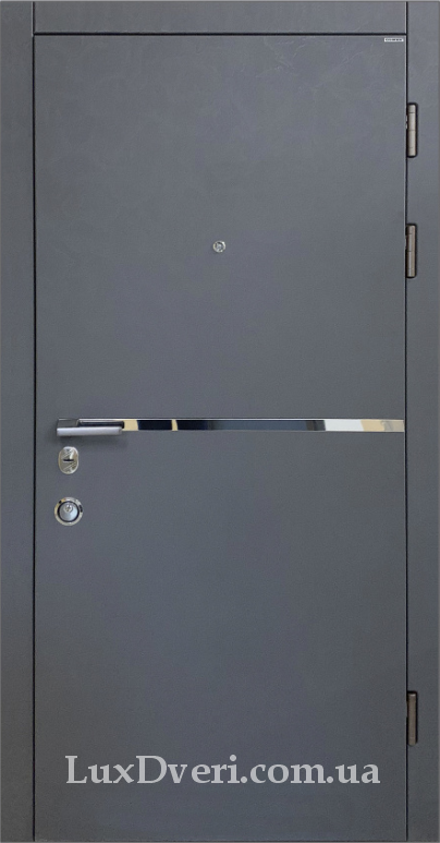 Двери Конекс 110