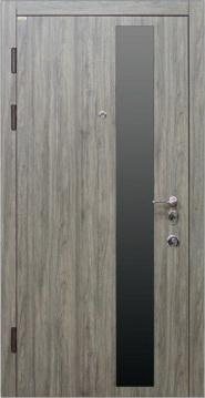 Двери Конекс 52