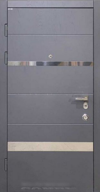 Конекс модель 203