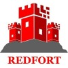 Двери Redfort (Редфорт) Киев