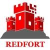 Redfort (Редфорт)