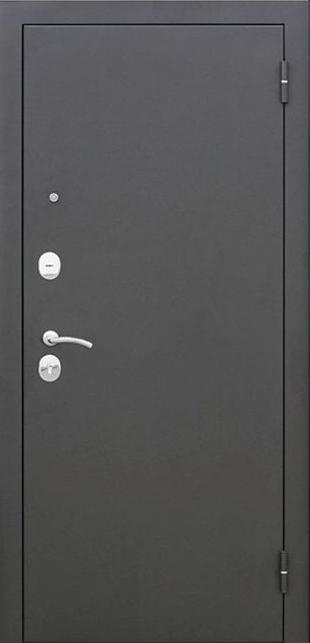 Гарда 65мм Зеркало Муар/Венге