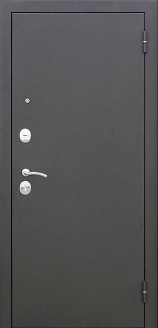 Гарда 65мм Зеркало Муар/Белый ясень