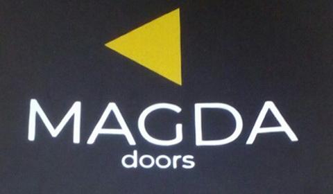 МAGDA (Магда)